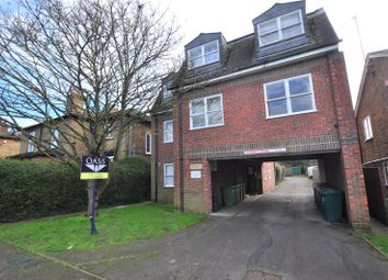 2 bed flat for sale in Bossington Court, 101 Gresham Road, Staines-Upon-Thames, Surrey TW18