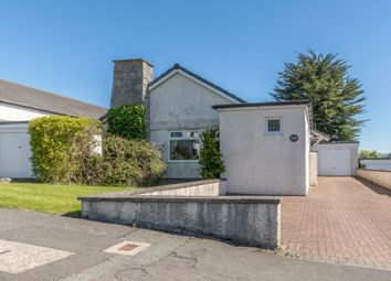 Thumbnail 4 bed detached bungalow for sale in Stainbank Road, Kendal