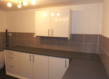 Thumbnail 2 bed terraced house to rent in Bacchus Road, Hockley, Birmingham