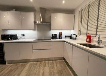 Thumbnail Duplex to rent in Tenby Street North, Hockley, Birmingham