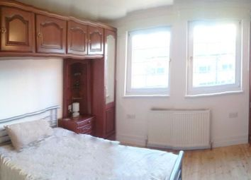 Thumbnail 3 bed terraced house to rent in Pelly Road, Plaistow, London E130Lq