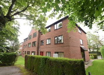 Thumbnail 2 bed flat for sale in Flat 9, Arncliffe House, 1 Arncliffe Road, Leeds, West Yorkshire