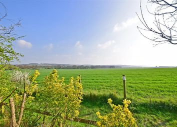 Thumbnail 3 bed detached house for sale in Blackberry Way, Whitstable, Kent