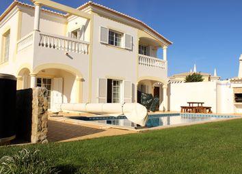 Thumbnail 4 bed detached house for sale in Faro, Vila Do Bispo, Budens