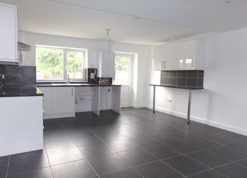 Thumbnail 3 bed property to rent in Damson Lane, Solihull