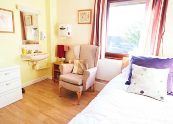 Thumbnail 1 bedroom flat for sale in Thornhill Road, Llanelli