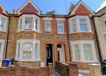 Thumbnail 3 bed terraced house for sale in Shilling Place, Grosvenor Road, London