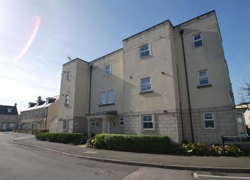 Thumbnail 2 bed flat to rent in Orchid Drive, Odd Down, Bath