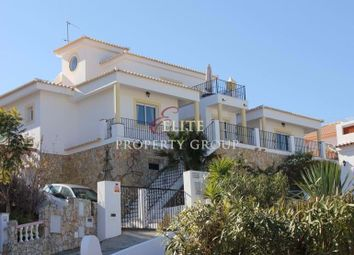 Thumbnail 4 bed villa for sale in 8950 Castro Marim, Portugal