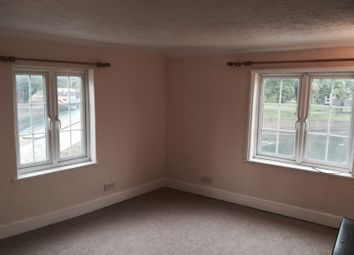 Thumbnail 1 bedroom flat to rent in Stonemasons Court, St. Augustines Street, Norwich