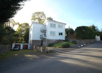 Thumbnail 3 bed flat for sale in The Glen, Saundersfoot