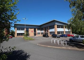 Thumbnail Office to let in First Floor, 2 St Kenelm Court, Steelpark Road, Halesowen, West Midlands