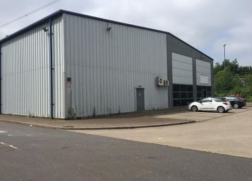 Thumbnail Light industrial to let in Unit 16 Navigation Point, Golds Hill Way, Tipton, West Midlands