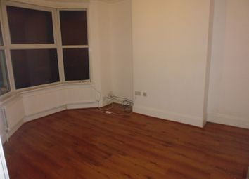 Thumbnail 4 bed end terrace house to rent in Livingstone Road, Croydon