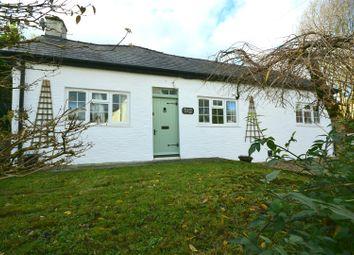 Thumbnail 2 bed detached bungalow for sale in Rhydowen, Llandysul