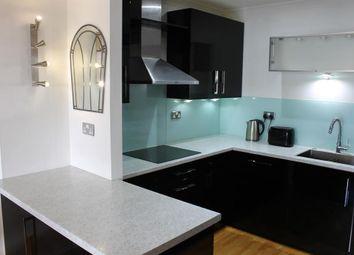 2 bed flat to rent in Merchants Quay, East Street, Leeds LS9