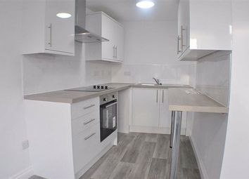 Thumbnail 1 bedroom flat for sale in Whitehall Road, EPC Rating D, Bristol