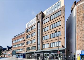 Thumbnail 2 bed flat for sale in 4 Leigham Court Road, Streatham Hill / Streatham