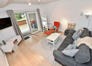 Thumbnail 1 bed flat for sale in Holden Mill, Blackburn Road, Sharples