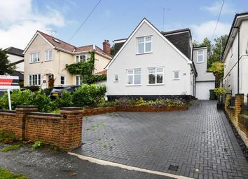 4 bed detached house for sale in Billericay, Essex, . CM11
