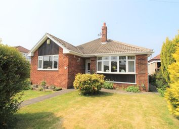 Thumbnail 3 bed bungalow for sale in Timothy Wood Avenue, Birdwell, Barnsley, South Yorkshire