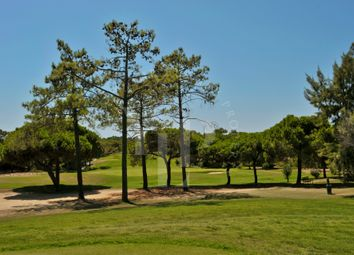 Thumbnail Land for sale in Quinta Do Lago, Algarve, Portugal