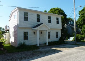 Thumbnail 4 bed property for sale in Chester, Nova Scotia, Canada