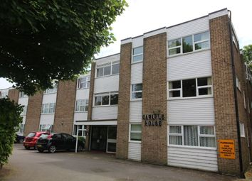 Thumbnail 1 bedroom flat to rent in Bridge Road, Broadwater, Worthing
