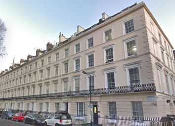 Thumbnail 1 bed flat for sale in Craven Hill Gardens, Bayswater, London