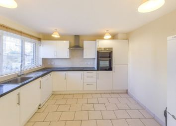 Thumbnail 2 bedroom terraced house to rent in Ramsbury Road, St.Albans
