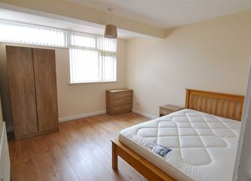 Thumbnail Room to rent in Civic Close, Birmingham