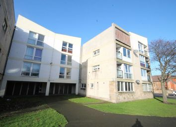 Thumbnail 2 bedroom flat for sale in 23E Newbigging, Musselburgh
