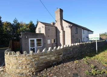 Thumbnail 2 bed cottage for sale in Coalway, Coleford, Gloucestershire