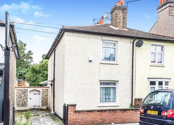 3 bed semi-detached house for sale in Gloucester Road, Croydon CR0