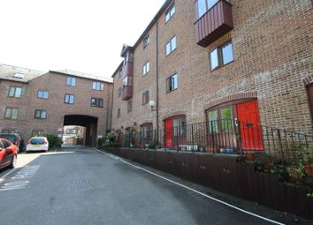 Thumbnail 1 bedroom flat for sale in Mill Lane, Uckfield