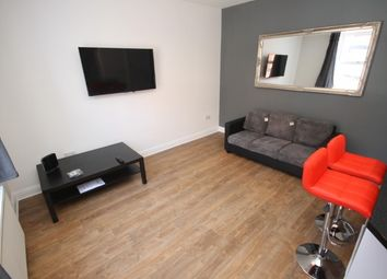 Thumbnail 3 bed terraced house to rent in Thornville Terrace, Leeds
