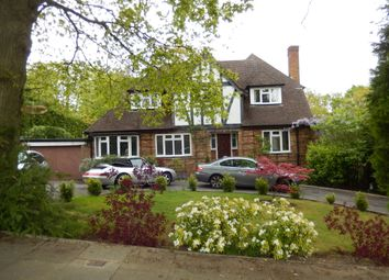 Thumbnail 4 bed detached house for sale in 69, Northwood