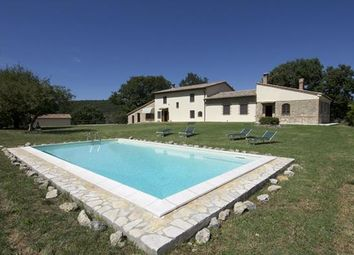 Thumbnail Detached house for sale in 53047 Sarteano Province Of Siena, Italy