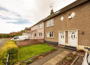 Thumbnail 3 bed property for sale in 44 Rosebery Avenue, South Queensferry