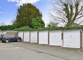 Thumbnail 2 bed flat for sale in Bridge Street, Leatherhead, Surrey
