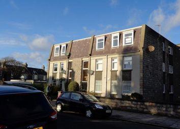 Thumbnail 2 bed flat to rent in Linksfield Gardens, Linksfield, Aberdeen