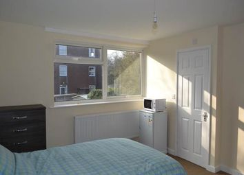 Thumbnail Room to rent in Autoscan House, Charlton Street, Oakengates