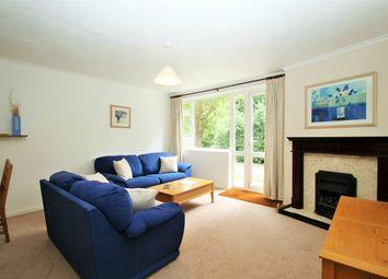Thumbnail 2 bed maisonette to rent in North Orbital Road, Denham, Uxbridge, Buckinghamshire