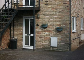 Thumbnail 1 bed terraced house to rent in Chiefs Street, Ely