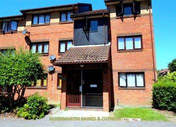 Thumbnail 2 bed flat to rent in Grace Close, Pavilion Way, Edgware, Middlesex