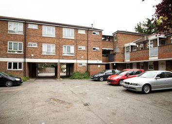 Thumbnail 1 bed flat to rent in Thames Court, Luton