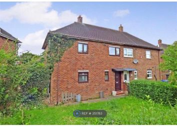 Thumbnail 3 bed semi-detached house to rent in Critchlow Grove, Stoke-On-Trent