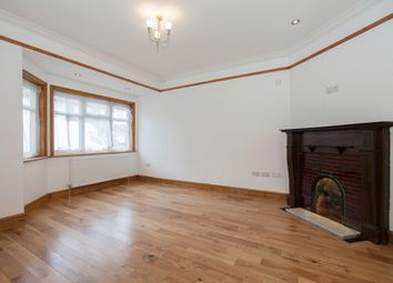 Thumbnail 3 bedroom terraced house to rent in Eastbourne Avenue, London