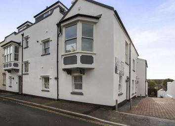 Thumbnail 3 bed flat for sale in Higher Brimley, Teignmouth