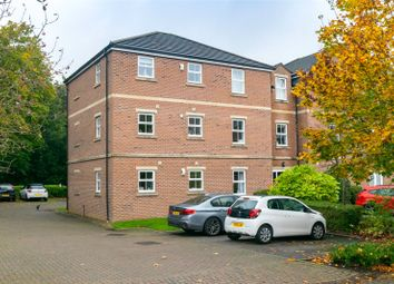 Thumbnail Parking/garage for sale in Lawson Wood Court, Meanwood, Leeds
